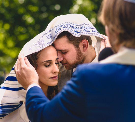 matrimonio judio fotografo