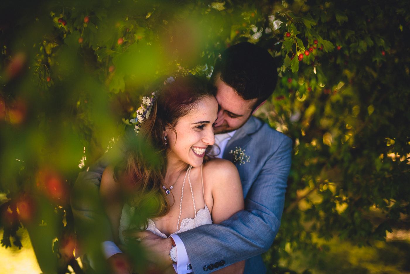 fotografo matrimonio chile