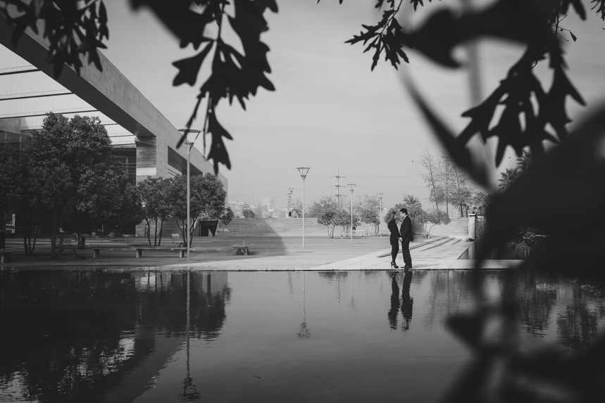 Fotografia_Matrimonios_Santiago_1