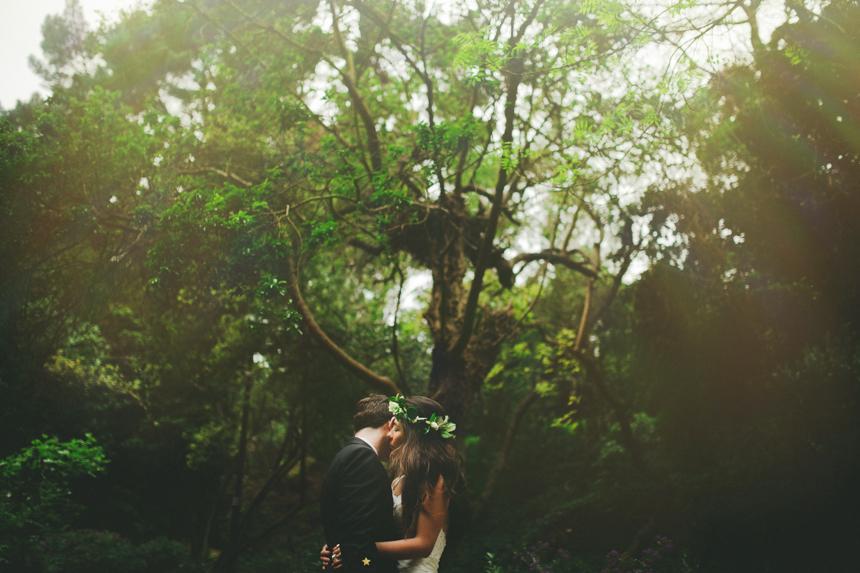 Fotografía Zapallar, sesión Zapallar, engagement session, pre boda, novios zapallar, matrimonios