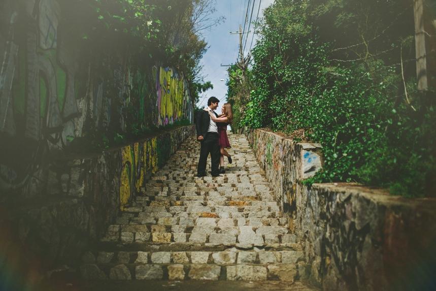 Fotografia_Matrimonios_Santiago_57-Exposure