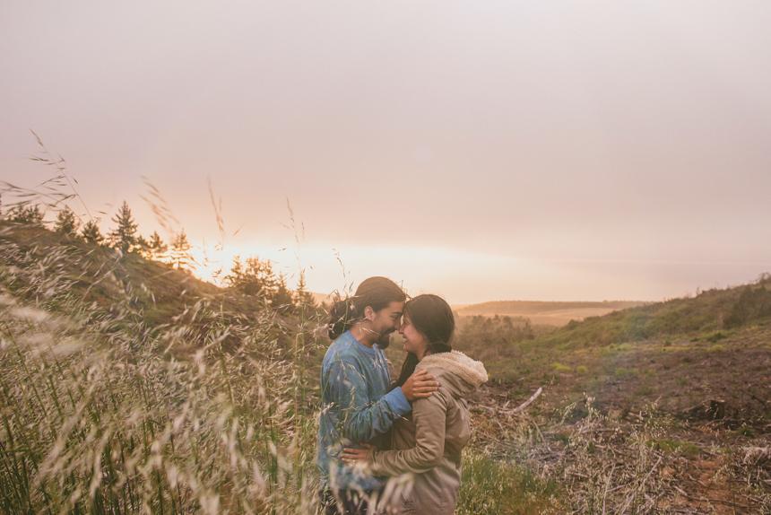 Sesion Pareja, fotografo de matrimonios, fotografía de matrimonios.