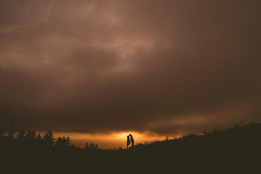 Sesion Pichilemu, fotografo de matrimonios, región o higgins