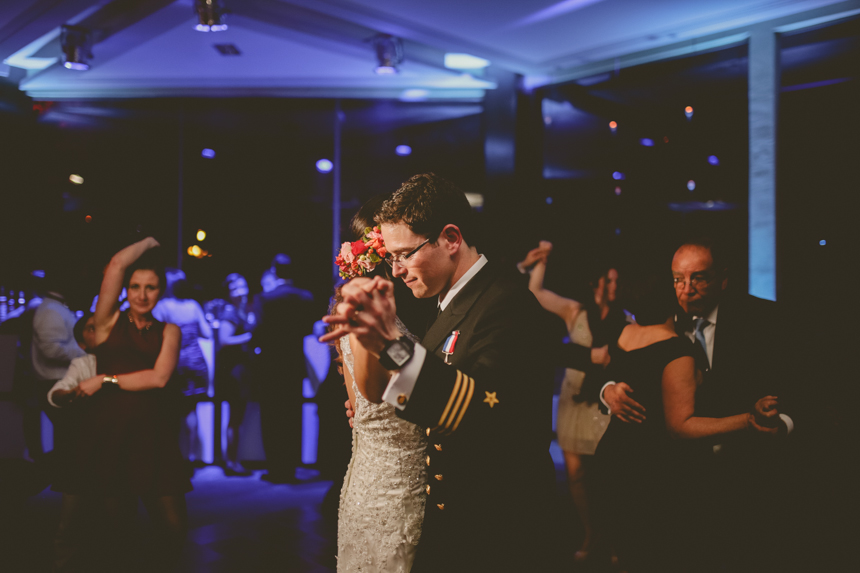Fotografia_Matrimonios_valparaiso-viña - Club naval de campo las salinas
