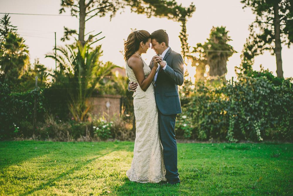 Fotografo de matrimonios santiago, fotografía de bodas