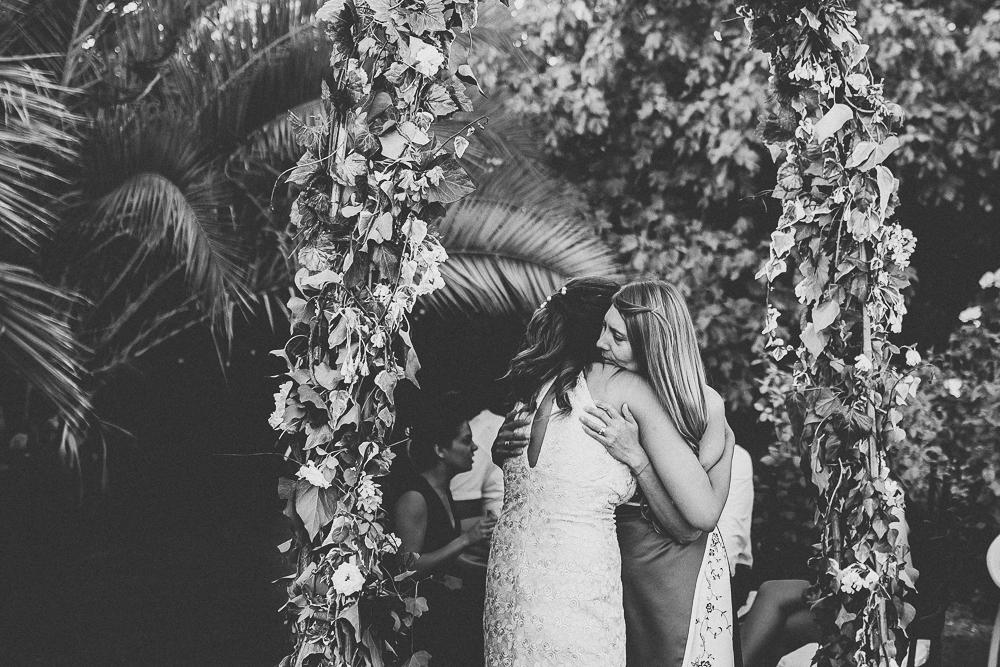 Rafa y Lia - Fotografia de Matrimonios - Santiago 29