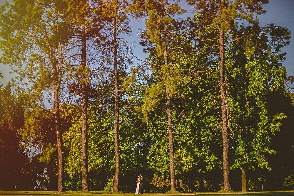 Parque Residencial Los Lirios - Club de Campo Rancagua - Matrimonio 043-Exposure