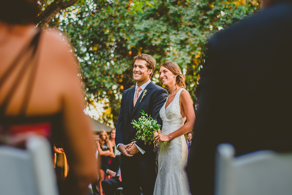 fotografo de bodas chile