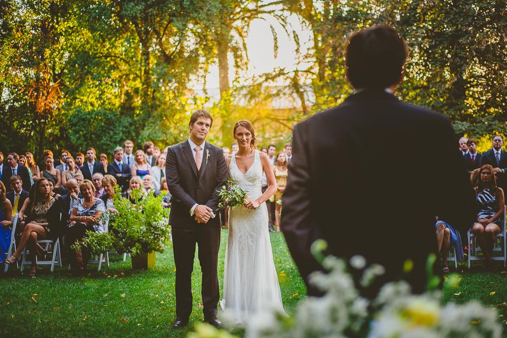 fotografos para matrimonios santiago