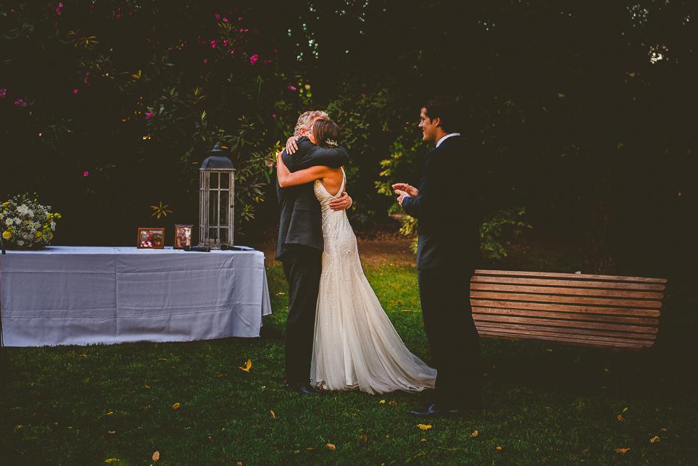 Alana y Pablo_Matrimonio