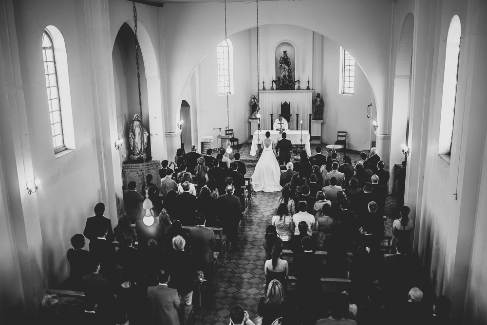 SilviayJose- Matrimonio Pichilemu 1357