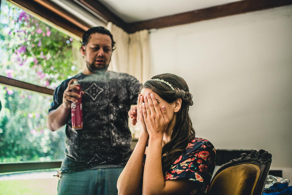 Dafne y Pablo - Casa Parque Nos - Matrimonio Judio 0005