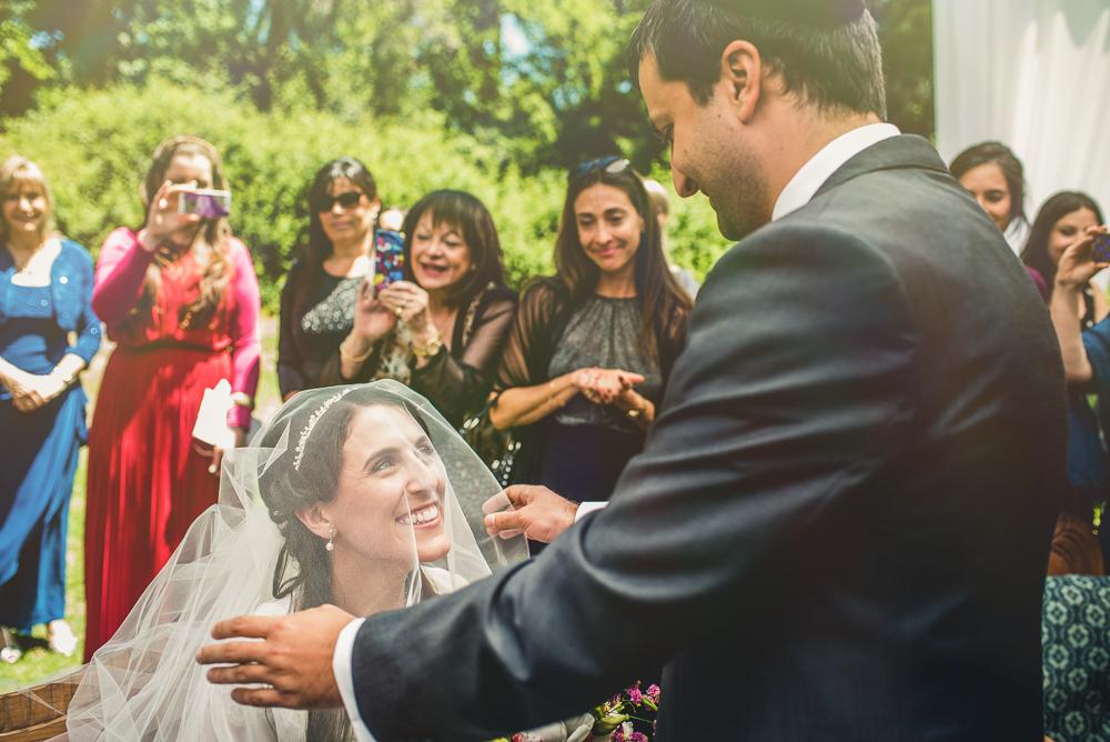 Dafne y Pablo - Casa Parque Nos - Matrimonio Judio 0032