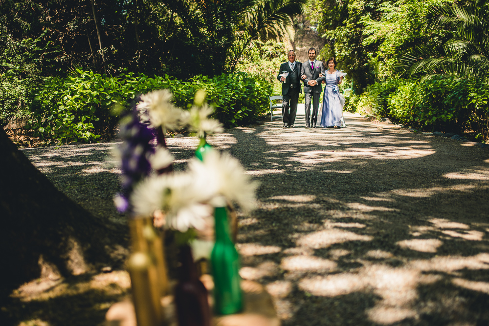 Dafne y Pablo - Casa Parque Nos - Matrimonio Judio 0053