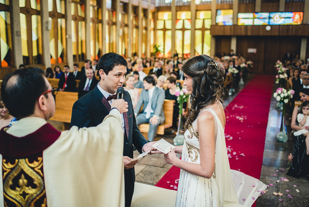 MariyDiego - Matrimonio Temuco - Giov0014a