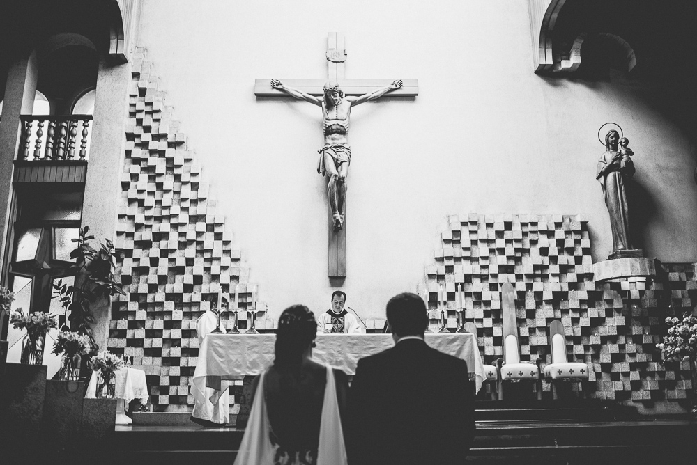 MariyDiego - Matrimonio Temuco - Giov0019a