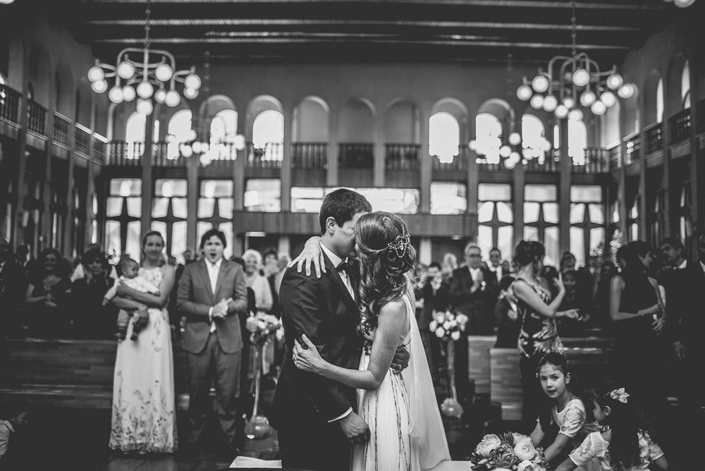 MariyDiego - Matrimonio Temuco - Giov0026a