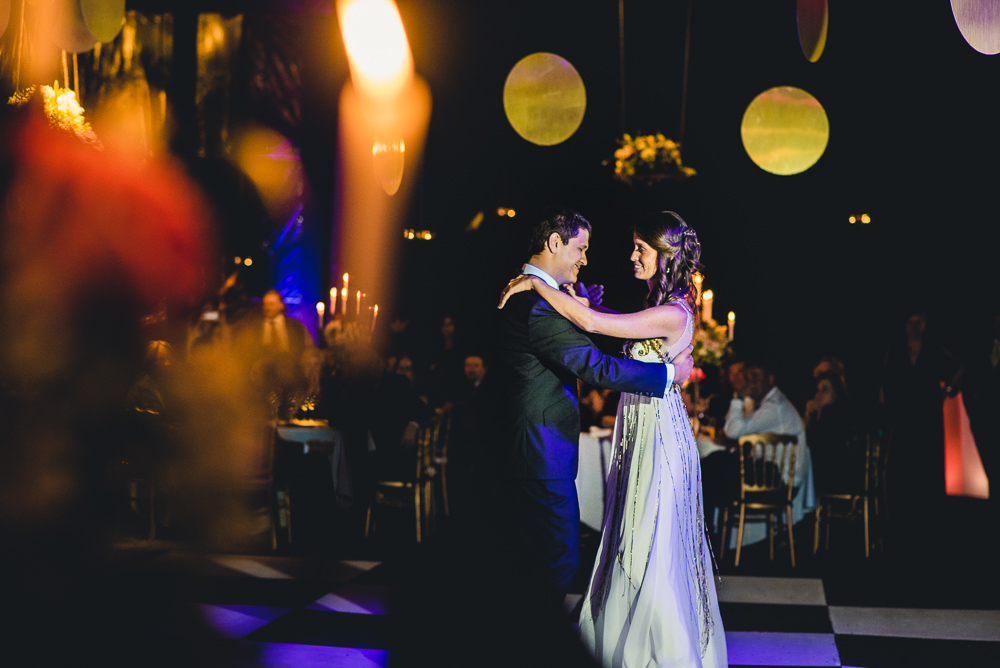 MariyDiego - Matrimonio Temuco - Giov0044a