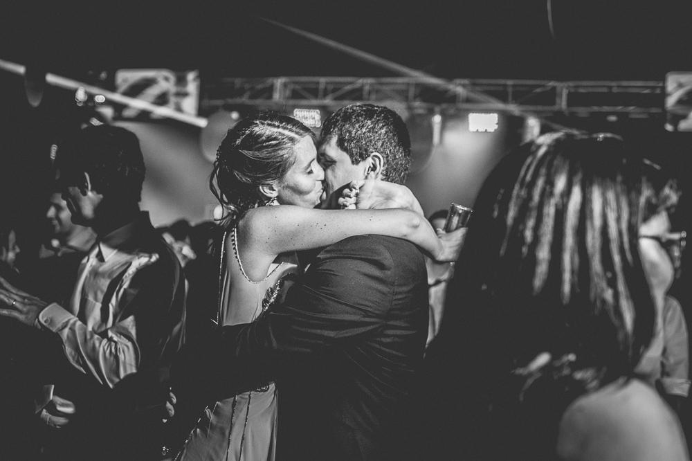 MariyDiego - Matrimonio Temuco - Giov0053a