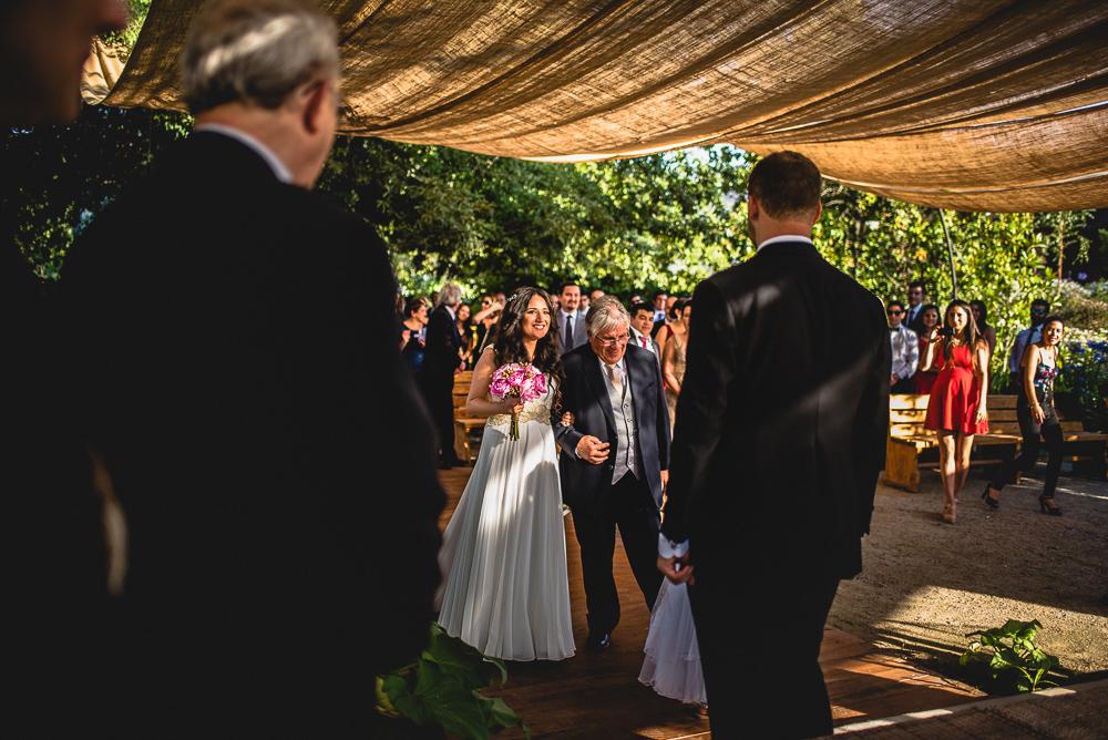 Loreto y Matthew - Fotografo matrimonios 0006