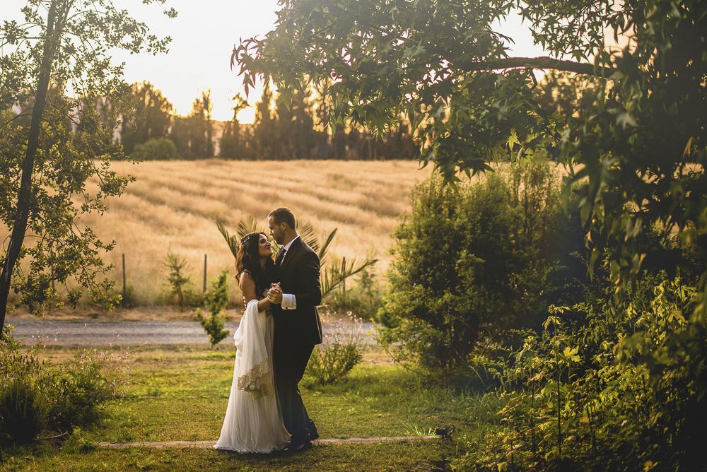 Loreto y Matthew - fotografo de bodas 0021