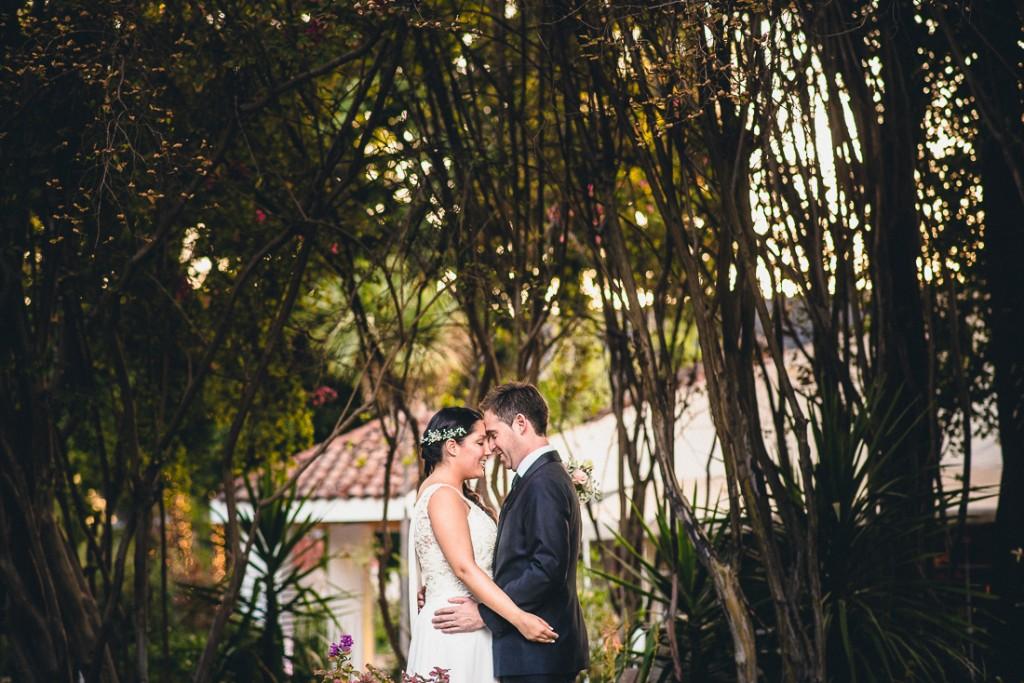 Mai+Ricardo- Casona Aldunate Matrimonio_015