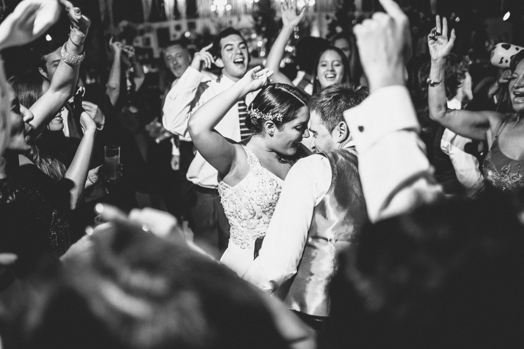 Mai+Ricardo- Casona Aldunate Matrimonio_023