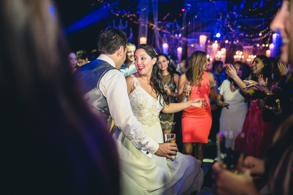 Mai+Ricardo- Casona Aldunate Matrimonio_028
