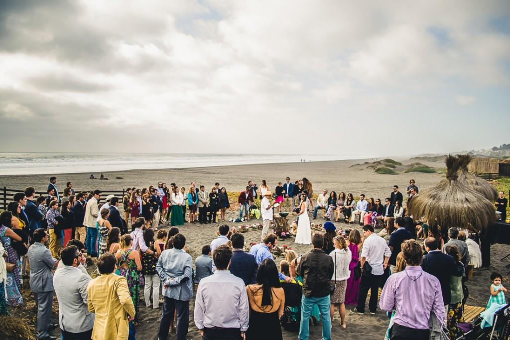 Fer y Pancho - playa Lobos Pichilemu 0014