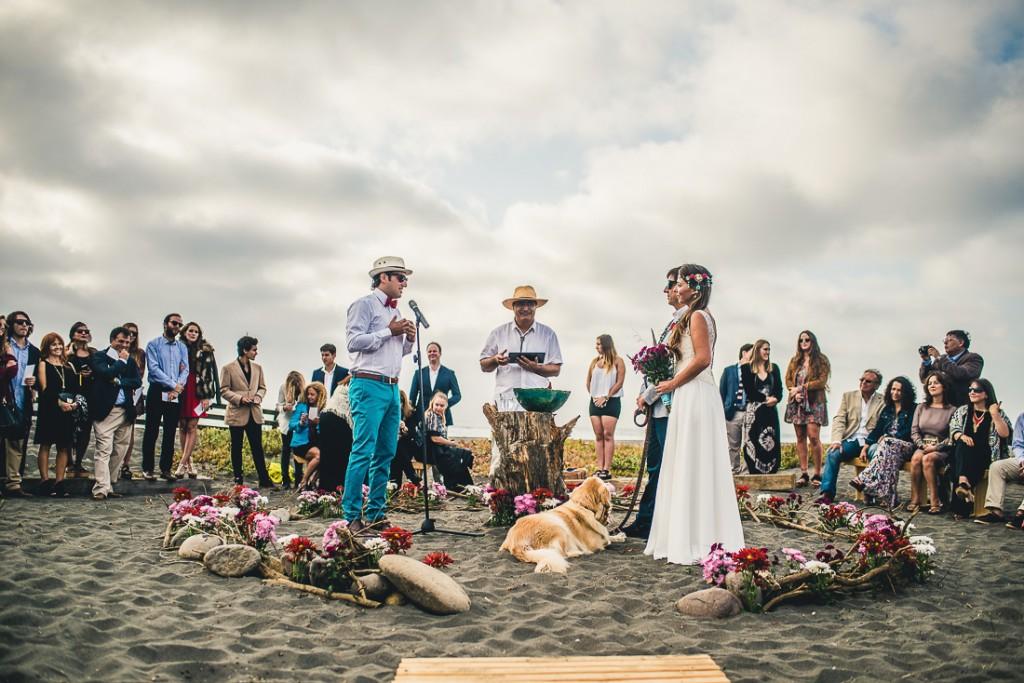 Fer y Pancho - playa Lobos Pichilemu 0017
