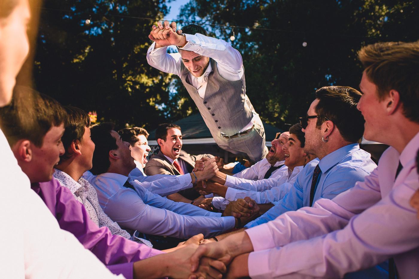 fotografo matrimonios chile